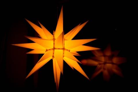 Weihnachten gegen den Hass